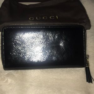 Gucci Accessories - Gucci Wallet